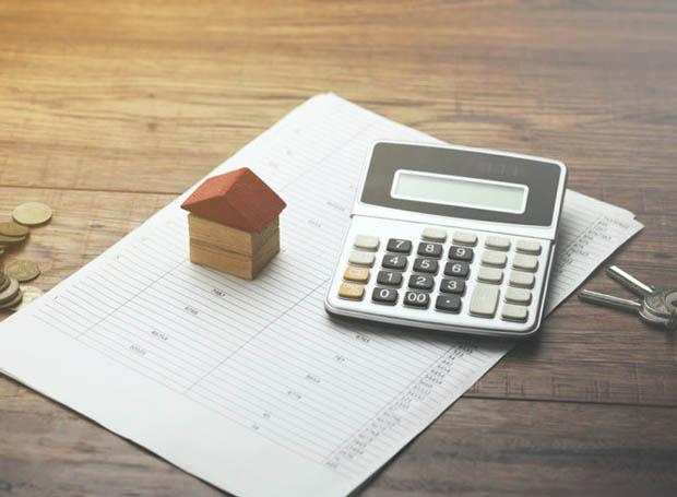 Financiamento Caixa: 3 novas regras para o financiamento de imóveis